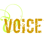 แนะนำคาราโอเกะ ออนไลน์ และapplication ฝึกร้องเพลงที่น่าสนใจ
