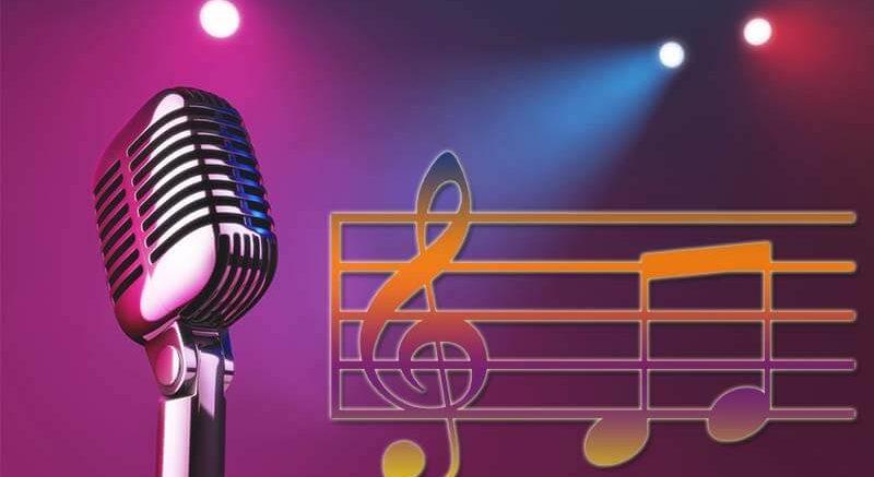ร้องเพลงตรงคีย์